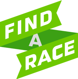 Find a race near you, and run for FitzRoy!
