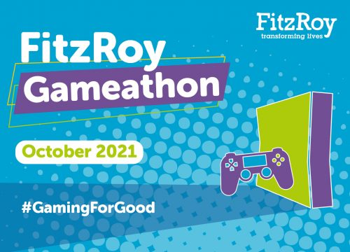 Steps for Joining our Gameathon