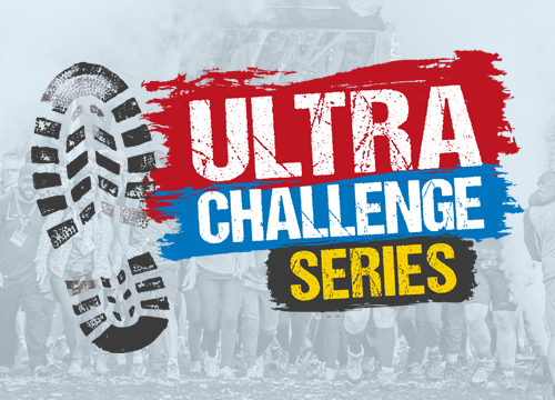 Ultra Challenge Series 2019