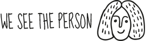 Person-centred